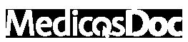 logo-medicos-doc