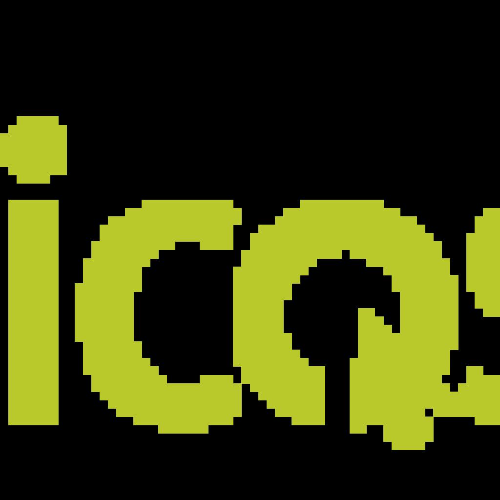 logo-medicos-doc2